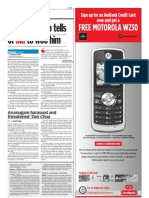 TheSun 2009-02-10 Page09 Kulim PKR Rep Tells of Bid to Woo Him