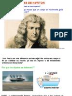 04 Le Yes Newton