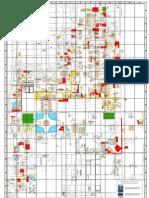 uiuc parking map