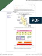 Malaysia Grid Code