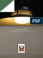 porchlight brochure