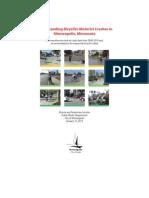 Bike-Car Crash Study