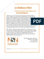 The-Kidney-Diet.pdf