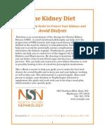 The-Kidney-Diet.pdf