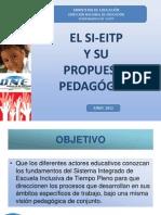 SI-ETP