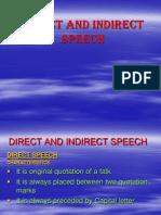 professionla communication