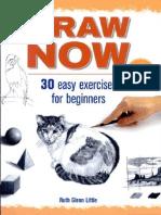 Draw Now