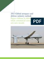 dttl_mfg_2013GlobalADIndustryOutlook.pdf