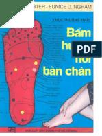 Bam Huyet Long Ban Chan_p1