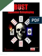 Bust-ExplosiveRPG