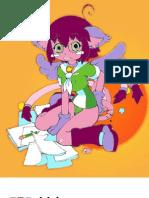 mascot-tan rpg