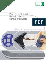 Catalogo Habastik