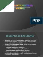 Inteligente-Multiple.ppt
