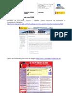 4 Recurso 0.3 Ejemplos Web CCBB