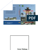 malang kota dalam angka.pdf