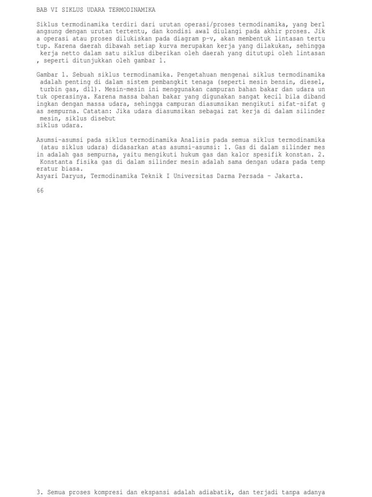 21951189 siklus udara termodinamika ccuart Gallery