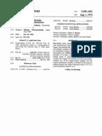 Bactericidal Stabilized Ascorbic Acid Composition