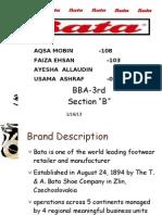 bata industries.pptx