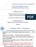 Ozcan_UCLA_FacultyCandidates.pdf