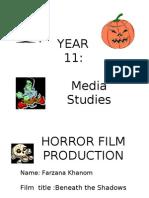 Horror4.doc
