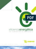 Zemper eficiencia energética