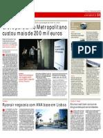 Jornal Destak dia 16.1.13 - pág 2