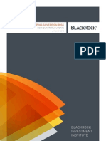 Blackrock Sovereign Risk Update.pdf