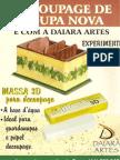 Decoupage-de-Roupa-Nova