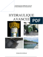 hydraulique exercices