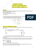 Exercices de révision régulation (2).pdf
