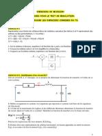 Exercices de révision régulation (2).pdf
