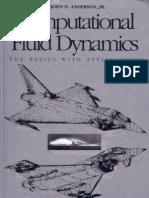Computational-Fluid-Dynamics-the-Basics-With-Applications