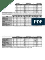 Afati i provimeve 2012-2013