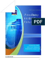 Standard Operating Procedure (Sop)Edit