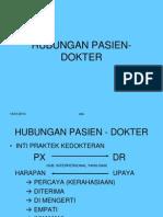 hub px-dr
