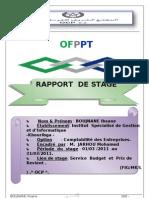 Rapport de stage 01-03-2011 au 31-0-32011(2003).doc