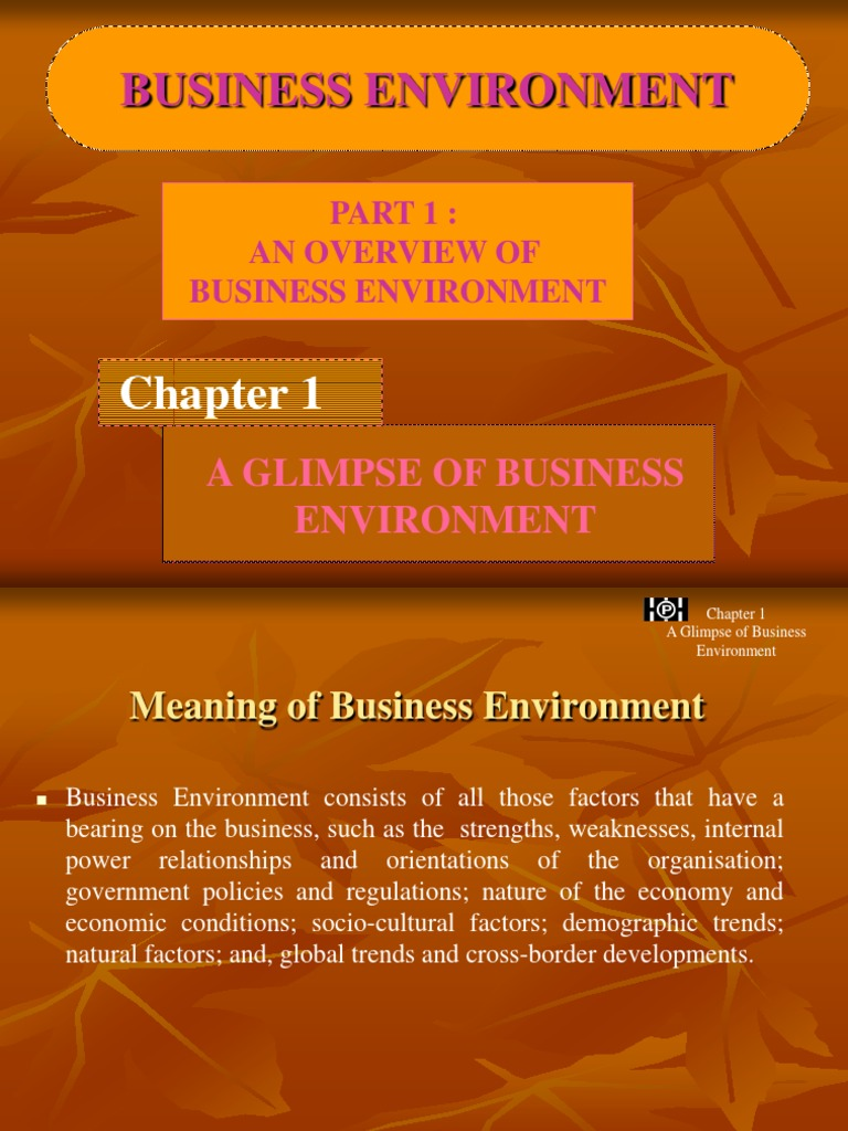 hnd business environment essay Read this full essay on business environment  (hrmi)edexcel btec hnd in  business - hrm / managementunit no/title: unit 1/ business environment unit.