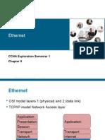 CCNA2 mod9