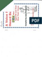 Ttd Calendar 2015 Pdf