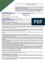 folleto abaco global
