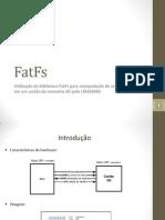 FAT FS