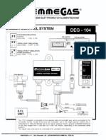 LPG DEG_104.pdf
