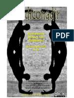 Mediconadir n° 24 - gennaio/aprile '13