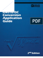 17505283758302176206322RMStoDC_Cover-Section-I
