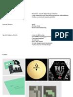 prep presentation