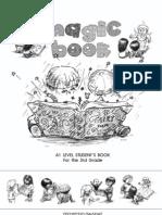 gogo-loves-english-1.pdf