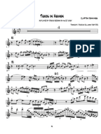 joshua redman jazz crimes pdf