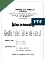 Action+Formation+-+Gestion+des+feuilles+de+calcul.doc