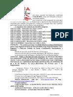 Copa CNA 2013