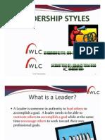 Leadership Final vipul Ppt